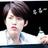 @Seongyeol91_bTH
