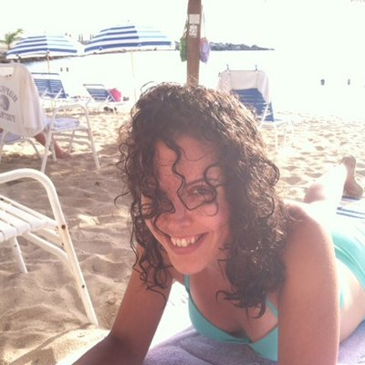 Jackie Martinez   Social Profile