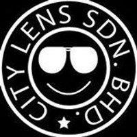 @CityLens_MY