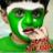 @iamTallat