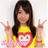@saki_hatsumi