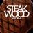 steakwood profile