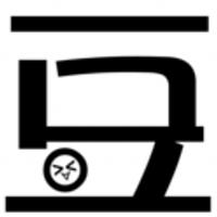 ぶち | Social Profile