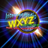 RadioWXYZ profile
