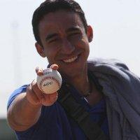 Octavio Hernández | Social Profile