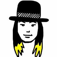 薮内寛和 | Social Profile