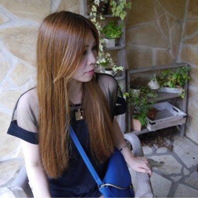 つばさ | Social Profile