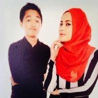 Amal Jamil | Social Profile