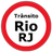 @TransitoRioRJ