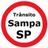 TransitoSampaSP