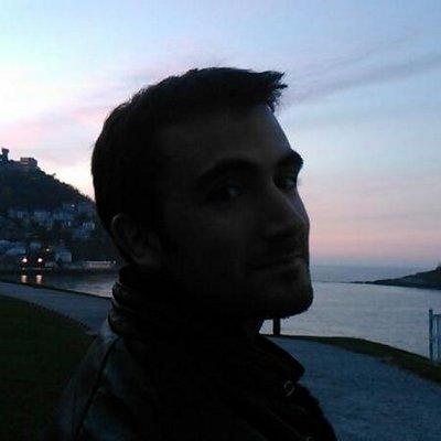 Ignacio Caballero | Social Profile