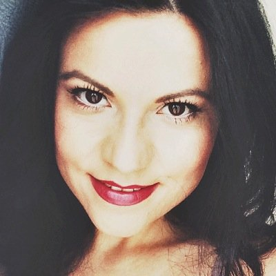Selin Ozdemir's Twitter Profile Picture