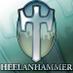 @HeelanHammer