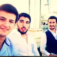 ali_poyraz_06