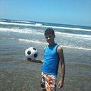 Abdel Salam (@01008401541) Twitter
