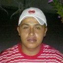 jorge guadarrama (@014Jg) Twitter