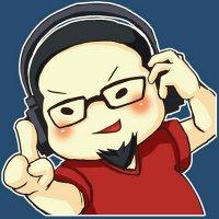 ごっちょ@ゆめでか(脱もやしっ子) | Social Profile