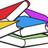 Bookstore_9292 profile