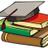 Bookstore_8192 profile