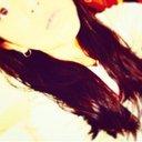 Nina Alcantara  (@01Ninacarola) Twitter