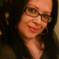 Yanice Z. Pérez | Social Profile