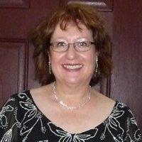 Pam Tompkins | Social Profile