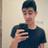 hugoo_torress profile