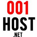 001host.net (@001host) Twitter