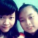 Ngan ngan (@0207Ngan) Twitter
