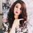 gomez_myhero profile