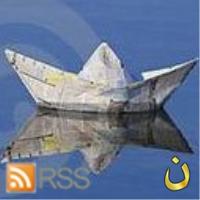 Pulp Ark Social Profile