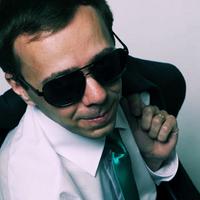 Roman Nepšinský | Social Profile