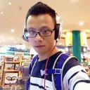 Tony Wong (@002Wjcheng) Twitter