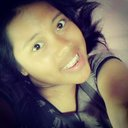 Rizka Afifa (@01rizka_afifah) Twitter