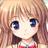 Haruna_Y_August