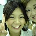 kensei_chern