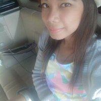 YaiFilM | Social Profile