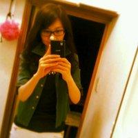 小日向 環 | Social Profile