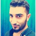 Rıdvan DEMİR (@0101Rdvan) Twitter