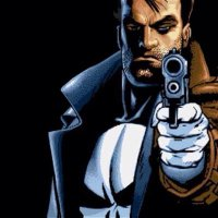 The Punisher  | Social Profile