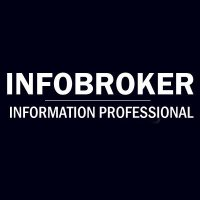 infobroker