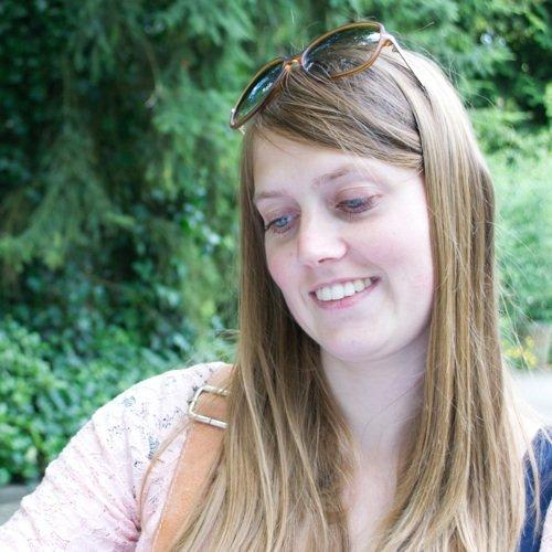 Stephanie Social Profile