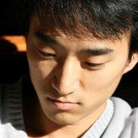 Donghun LEE | Social Profile