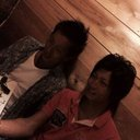 小松孝典 (@0007_kaka) Twitter