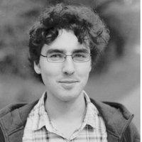 Dan Palmer | Social Profile