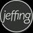 @jeffing