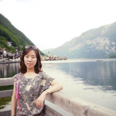 Sun Ah Hwang | Social Profile