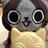 @oosuka_jun