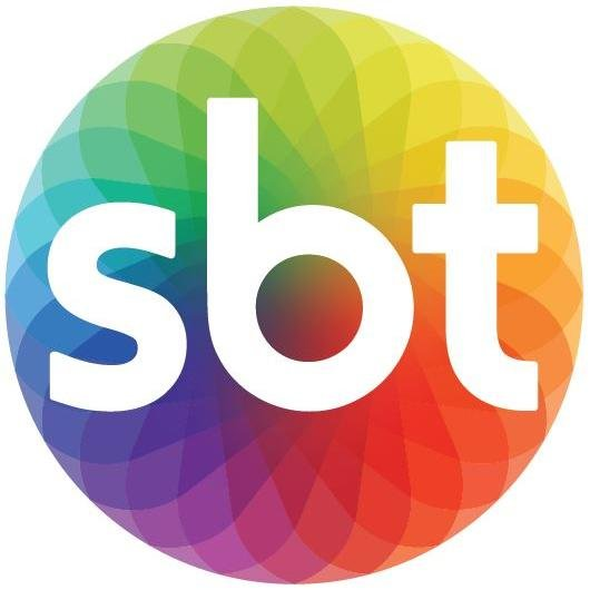 SBT Social Profile