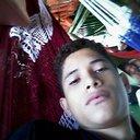 Luiz eduardo Costa B (@001Lrcb) Twitter